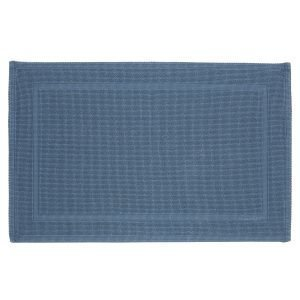 Gant Home Original Kylpyhuonematto Waves