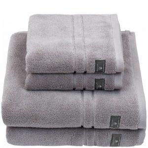 Gant Home Premium Terry Towel Kylpypyyhe