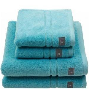 Gant Home Premium Terry Towel Vieraspyyhe