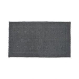 Gant Stars Kylpyhuonematto 70 x 120 cm