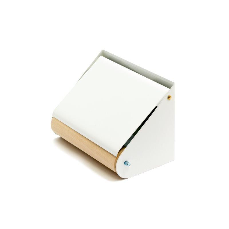 Habo 3400 WC-paperiteline