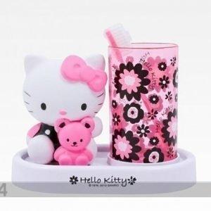 Hello Kitty Hammasharjateline Hello Kitty Blossom
