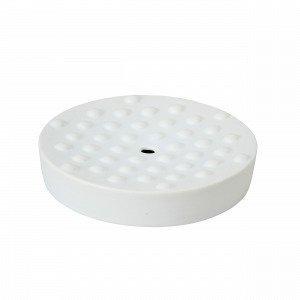 Hemtex Altea Saippuavati Valkoinen 11x11 Cm