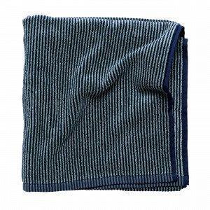 Hemtex Bobo Bath Towel Kylpypyyhe Multi 70x140 Cm