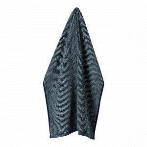 Hemtex Bobo Towel Pyyhe Multi 50x70 Cm