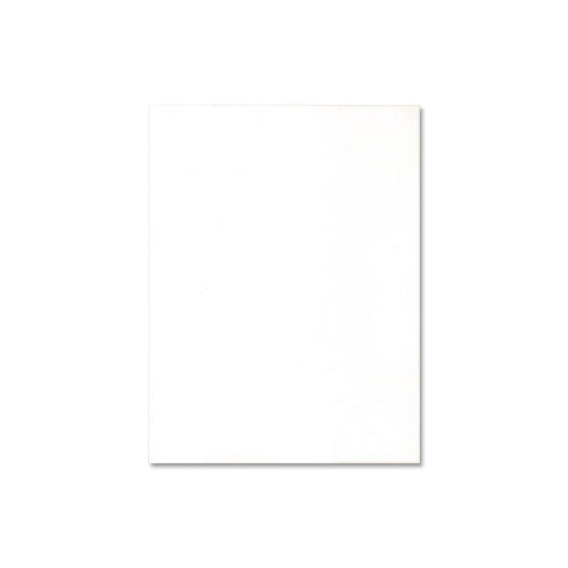 Ice White Seinälaatta Valkoinen 25x33 Valkoinen