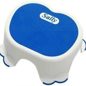 Jakkara Separett Sally sininen