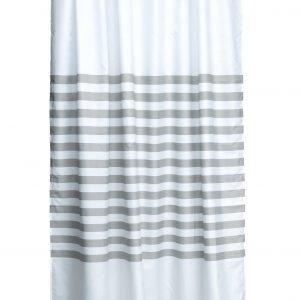 Java Stripes Suihkuverho 180x200 Cm