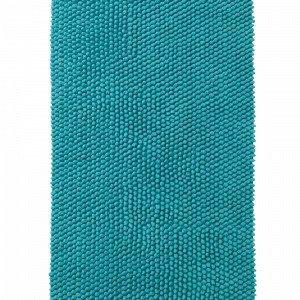 Jotex Anja Kylpyhuonematto Sininen 50x80 Cm