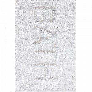 Jotex Bath Kylpyhuonematto Hopea 50x80 Cm