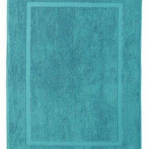 Jotex Happy Kylpyhuonematto Sininen 50x80 Cm