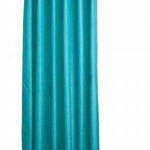 Jotex Yvonne Suihkuverho Sininen 180x200 Cm
