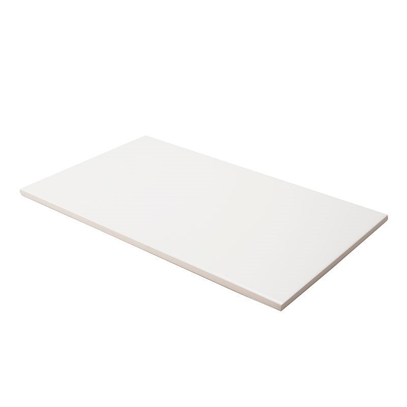 Kaakeli 25x40 Valkoinen