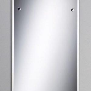 Kehyksetön peili Avec I fasetti 500x1200 mm