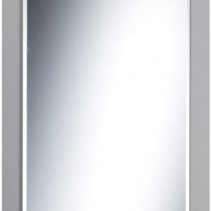 Kehyksetön peili fasetti 120 500x1200 mm