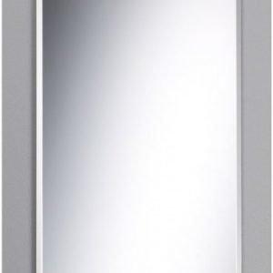Kehyksetön peili fasetti 400x1000 mm