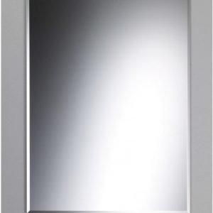 Kehyksetön peili fasetti 600x800 mm