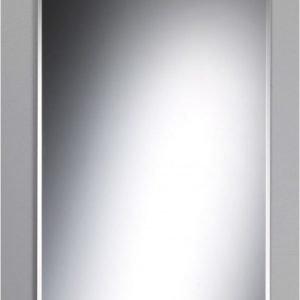 Kehyksetön peili fasetti 600x900 mm