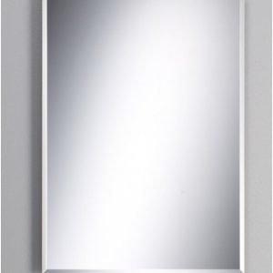 Kehyksetön peili fasetti eritaso 500x700 mm