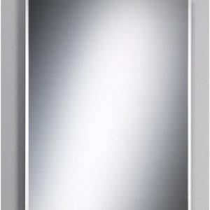 Kehyksetön peili fasetti eritaso 600x800 mm