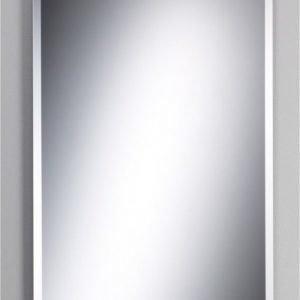 Kehyksetön peili fasetti eritaso 600x900 mm