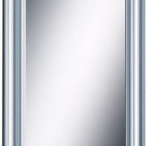 Kehyspeili Amanda 2 LS7 hopea 550x1150 mm