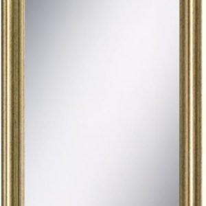 Kehyspeili Amanda kulta 700x1500 mm