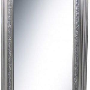 Kehyspeili Halti hopea 780x1580 mm