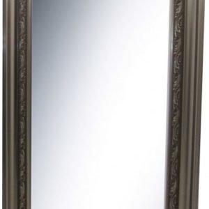 Kehyspeili Halti samppanja 780x1580 mm