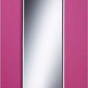 Kehyspeili Ivalo kromi 430x1010 mm