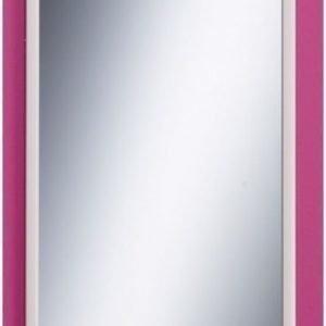Kehyspeili Ivalo valkoinen 430x1010 mm