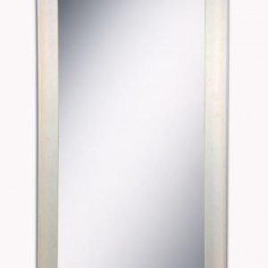 Kehyspeili Malla 485x1085 mm valkoinen