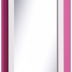 Kehyspeili Palkki II valkoinen 360x1660 mm