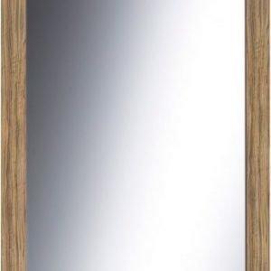 Kehyspeili Palkki oliivi 460x1060 mm