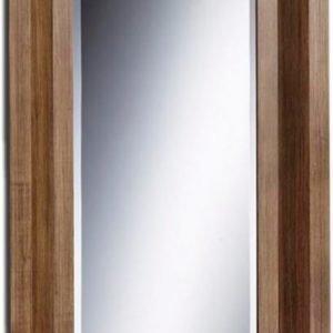 Kehyspeili Romantica tammi 2524 670x1165 mm