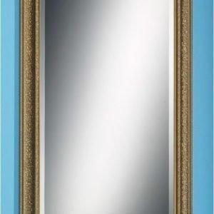 Kehyspeili clara I kulta 760x1360 mm