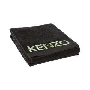 Kenzo Iconic Pyyhe