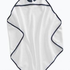 Kids Concept Vauvan Neo Kylpyviitta Valkoinen / Musta