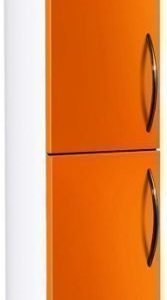 Korkea kaappi Gustavsberg Logic 1870 Crazy Orange 300x1700x160