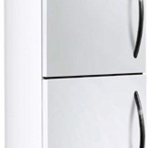 Korkea kaappi Gustavsberg Logic 1870 Perfect White 300x1700x160