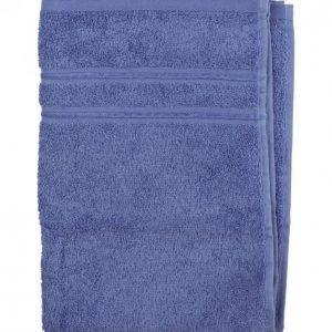 Kotikulta Froteepyyhe 50x70 Cm Sininen