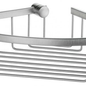 Kulmakori Smedbo Sideline design 195x195