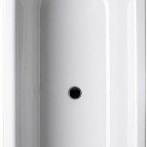 Kylpyamme Gustavsberg 1607 1600x700 mm