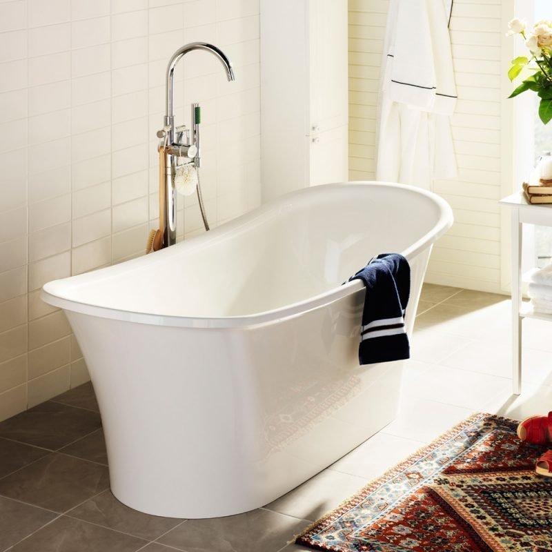 Kylpyamme Hafa Hampton 1600