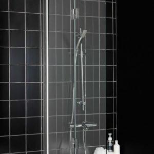 Kylpyammeseinä Hafa Igloo BV 2