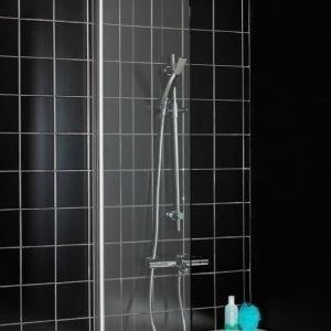 Kylpyammeseinä Hafa Igloo BV