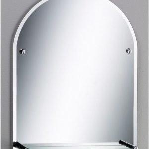 Kylpyhuonepeili Mironet 500x660 mm