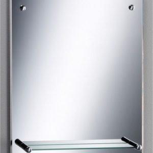Kylpyhuonepeili Vega III 500x600 mm