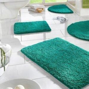 Kylpyhuonesarja Smaragdi