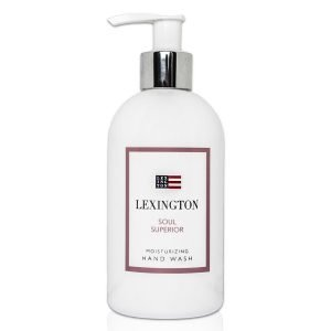 Lexington Nestesaippua Soul Superior 300 Ml